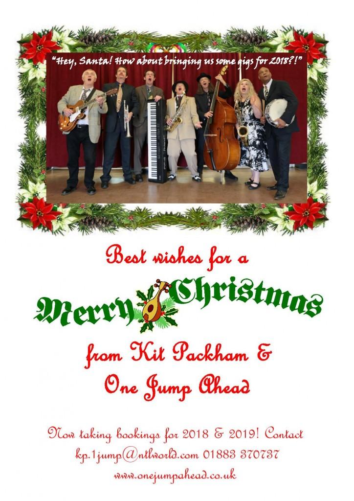 OJA Christmas card 2017-page-001